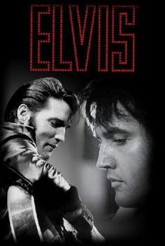 Pop Singers, Elvis 68 Comeback Special, Elvis Memorabilia, Graceland Elvis, Young Elvis, Elvis Presley Photos, King Of Music, Gorgeous Men, Classic Rock