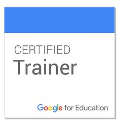 """Google Certified Trainer Rookie Mistakes (and how to avoid them)  One of the most frequent (and important) questions I get from aspiring Google Certified Trainers is: """"What are some of the key mistakes I should avoid that will save me the most time, money and aggravation?"""" No shame in mistakes. I know when I started my journey to becoming a Google Certified Trainer, I made about 39394594959.5 mistakes…every single day. I wasted time. I wasted money. It sucked. And I don't want you to go…"""