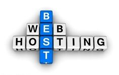 Hosting provider in India and best web hosting company to host a website. Various Linux, Unlimited plans to suit all the website. Cheap Hosting, Site Hosting, Domain Hosting, Architecture Thesis Topics, Innovative Architecture, Virtual Private Server, Hosting Company, Best Web, Seo Services
