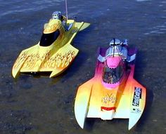 drag boat photos - Google Search