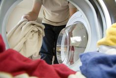 Here's How Often You Should Wash 10 Household Items | Mental Floss