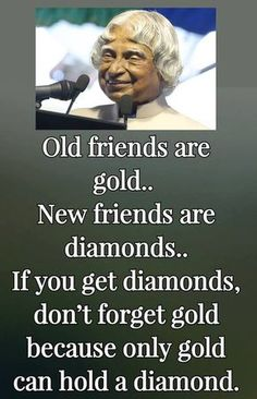 Apj Abdul Kalam Quotes On Friendship Day and + Friendship Day Quotesabdul Kalam . - Apj Abdul Kalam Quotes On Friendship Day and + Friendship Day Quotesabdul Kalam – Friendship Quot - Citations Karma, Citations Sages, Apj Quotes, Life Quotes Pictures, Motivational Quotes, Good Thoughts Quotes, Good Life Quotes, Kalam Quotes, Forever Quotes