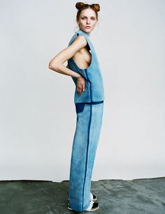 Amelia Lindquist's debut collection