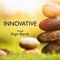 "A soft, ambient, corporate music... ""Innovative"". Music by Engin Bayrak on #SoundCloud #envato #audiojungle #envatomarket #royaltyfreemusic #royaltyfree #enginbayrak #engin_bayrak #EnginBayrak #music for #projects #stock #aftereffects #videohive  #corporate"