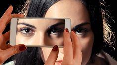 #¿Adicto al celular? Revelan un mal del que será difícil escapar - RT en Español - Noticias internacionales: RT en Español - Noticias…