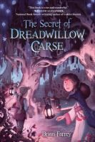 The Secret of Dreadwillow Carse (Book) : Farrey, Brian : A princess and a peasant girl, who hides a sorrow in a town where everyone lives with unending joy, embark on a dangerous quest to outwit a centuries-old warning foretelling the fall of the Monarchy Chapter Books, New Chapter, New Books, Good Books, National Book Award, Magical Creatures, Fantasy Books, So Little Time, Paranormal