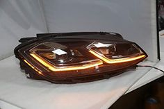 Don't forget this... Projector Lens, Led Tail Lights, Led Headlights, Don't Forget