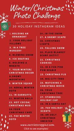 30 winter and christmas photo ideas. Christmas Time Is Here, Christmas Mood, Noel Christmas, Christmas Games, Christmas Activities, Christmas Photos, Family Christmas, Christmas Traditions, Holiday Fun