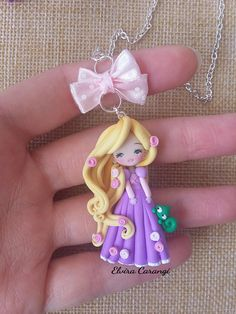 1 million+ Stunning Free Images to Use Anywhere Easy Polymer Clay, Polymer Clay Disney, Polymer Clay Kawaii, Polymer Clay Dolls, Polymer Clay Flowers, Diy Clay, Disney Clay Charms, Clay Jewelry, Jewelry Crafts