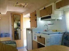 16 ft casita Rv Camping Tips, Floor Plans, Storage, Furniture, Home Decor, Purse Storage, Decoration Home, Room Decor, Larger
