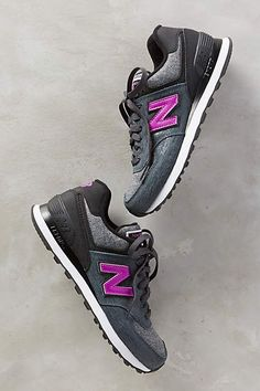 New Balance 574 Sneakers