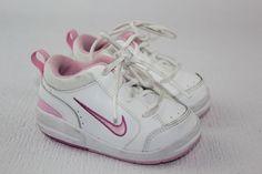 Nike Little Pico III 327591-161 Girls' Size US 5 CW   UK 4.5 EUR 21 cm 11 #Nike #Athletic