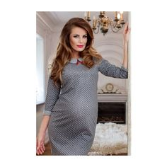 593bd49d84f4 Buy maternity dresses in online store happy mum london