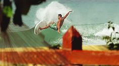 nice Two Weeks in Nicaragua   SURF   Early Season