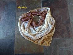 Circular Needles, My Way, Ravelry, Knitting Patterns, Chart, Circular Knitting Needles, Knitting Paterns, Cable Knitting Patterns, Knit Patterns