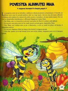 Montessori Activities, Toddler Activities, Preschool Activities, Experiment, Romanian Language, Eat Pray Love, Teacher Supplies, Bee Art, Games For Toddlers