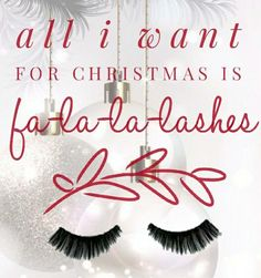 Give the gift of Lashes! 💕Bella Lashes - Eyelash and Brow Growth Enhancer 💕 ➡️Just apply morning & night and see the difference in just 2 weeks! 60 Day Guarantee ✔ Natural Ingredients ✔ months supply in each bottle ✔ # Lash Quotes, Makeup Quotes, Beauty Quotes, Beauty Tips, Make Eyelashes Grow, Fake Eyelashes, False Lashes, Younique, Lash Lounge