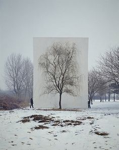 Design You Trust. Worlds Most Famous Social Inspiration. - Part 2 by Kelli Jo., via Flickr