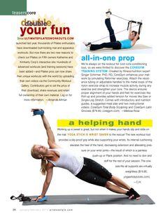 Yoga Fitness Elastic Exercise Widerstandsband Indoor Strength Train Sport Tool