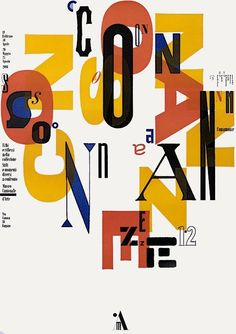 by Bruno Monguzzi – 2000