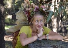 Nature Fairies by Ladybird Entertainment. Sharing magic with children!