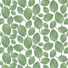 Skapa en modern och grafisk look i ditt hem med Lyckans blad tyg från Arvidssons Textil, designat av Björk-Forth. Tyget är tillverkat i fin bomull med ett minimalistiskt bladmönster. Tyget passar in i de flesta miljöer och är dessutom enkelt att mixa och matcha med andra textilier! Välj mellan olika varianter.