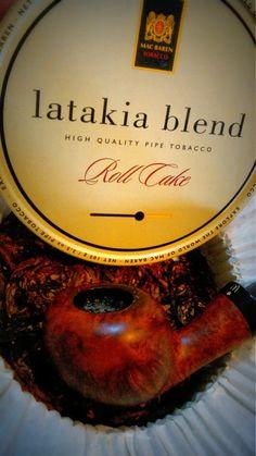 Sabor de Tabaco: cavendish