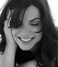 Julianna Margulies •The Good Wife