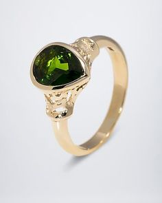 Engagement Rings, Jewelry, Gold Jewellery, Rhinestones, Gems Jewelry, Gold Rings, Engagement Ring, Watches, Enagement Rings
