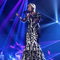 Sam bailey - Candle in the wind - Judges loved it Sam Bailey, Candle In The Wind, Judges, Songs, Formal Dresses, Beauty, Women, Fashion, Dresses For Formal