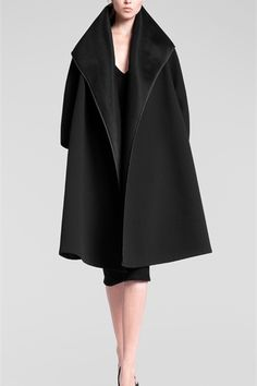 Donna Karan - Pre-Fall 2013 2014 - Shows - Vogue.it