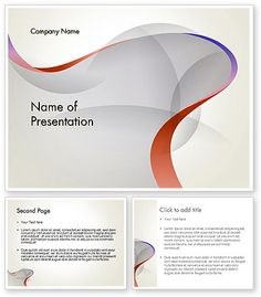 Powerpoint 2010, Professional Presentation, Ppt Template, Online Library, Tehran, Presentation Templates, Holi, Funny Pictures, Design Ideas