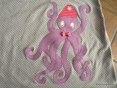 Cala aurosa cala magdalena by lila lotta embroidery by for Lila jang s canape