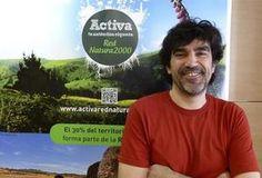 http://www.efeverde.com/contenidos/noticias/ramon-el-defensor-del-medioambiente-a-golpe-de-trazo-y-humor