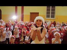 Świąteczny taniec - Centrum Tańca SHOWDANCE - YouTube