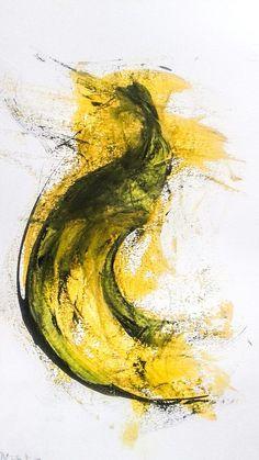 Renato Calaj art untitled 16