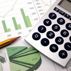 Auditoria de Ingresos; La auditoria de ingresos puede hacerse: *Con el propósito de desarrollar una opinión competente en relación a la razonabilidad y coherencia de la presentación de los estados financieros del cliente y de permitir certificar dichos estados.