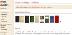 5 SITES PARA BAIXAR LIVROS GRATUITAMENTE E DE FORMA LEGAL Appreciate You, Latest Books, Free Ebooks, Language, Wallpaper, School, Garden, Literature Books, Books To Read