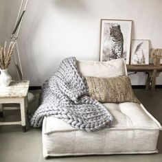 Last one left in stock in this colour, be quick. The gorgeous and comfy Capri Lounger in Porati Natural is on trend and seriously snuggle worthy with a good book. Interest free payment options available. www.finditstyleithome.com.au #furniture #homeinspo #interiorinspo #beachhouse #homedecor #interior #interiorblogger #sale #interiors4all #interiorlovers #homestloveau #onlineshopping #finditstyleithome T Home, Mothers Day Presents, Present Day, Merino Wool Blanket, Style Me, Upholstery, Capri, Plush, Cushions