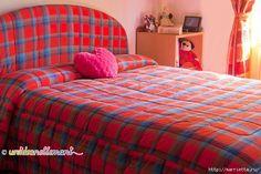 cómo coser una colcha para una cama doble (2) (625x417, 209Kb)