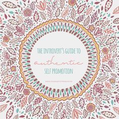 GIRLBOSSING | An Introverts Guide To Social Media Marketing and Self Promotion