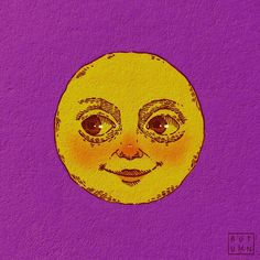 Just a little 🌞 to brighten up your Friday ✨ have a lovely day, everyone! Is anyone doing anything exciting this weekend? Art Sketches, Art Drawings, Hippie Art, Photo Wall Collage, Collage Art, Wow Art, Psychedelic Art, Aesthetic Art, Aesthetic Drawing