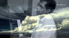 JagjitSinghTribute - YouTube Jagjit Singh, Channel, Thankful, Youtube, Youtubers, Youtube Movies