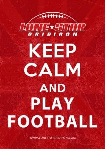 Texas high school football pinterest board