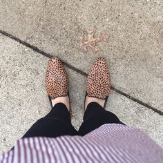 Host Pick👠Rebecca Minkoff Loafer Pump Like new! I only wore them once for a couple of hours. Comes with box. HP--@sineshako INSTA-CHIC PARTY 2/10/2016 Rebecca Minkoff Shoes Flats & Loafers