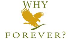 Why Forever Living Products is The Best Business Opportunity. https://www.facebook.com/pages/Tiia-Samuli-Forever-Independent-Business-Owners/1182283428464469