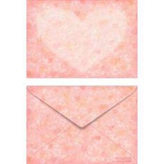 Valentine ISO C6 0007,Envelopes ,Card,Valentine's Day,red,C6 size envelope,season,present