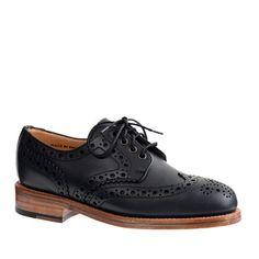 ac683efe0afc nike shape up shoes sale   OFF63% Discounted