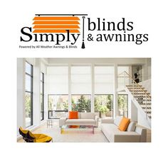 Our motorized blind range will add a level of elegance to any opening and keep looking good and work. Table, Home, Elegant, Furnace Repair, Range, Curtains, Blinds, Roman Shade Curtain