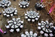 Fantasia Romantica - Proposal | Wedding | Events Planning and Design : #franciemarghewed Wedding Grey and blu / Matrimonio Grigio Azzurro